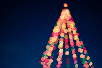 christmas_events