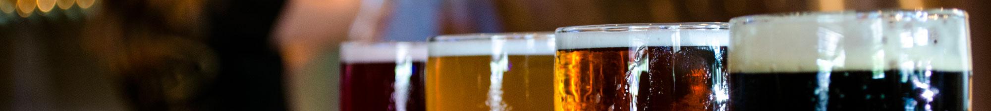 baton rouge craft beers