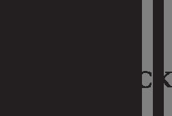 pjw-logo-footer